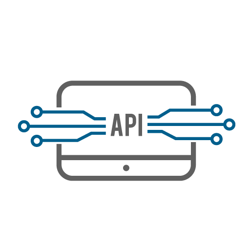 Removal of Configuration is one of API call