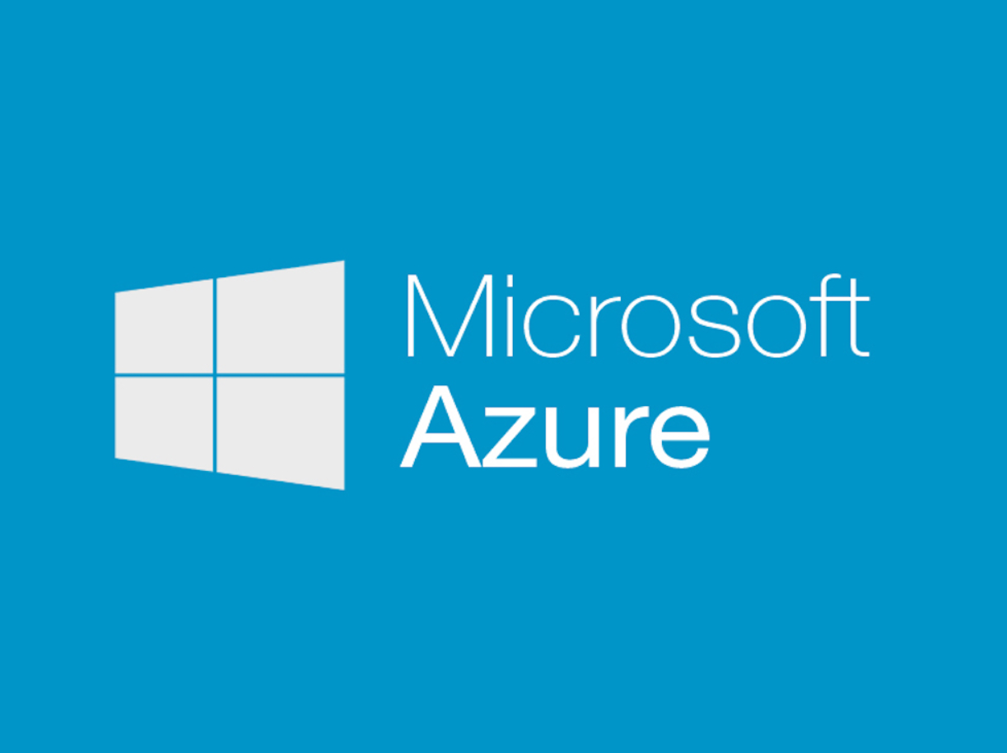 Azure: maximum efficiency for each of your servers, and total flexibility for all of your streaming requirements