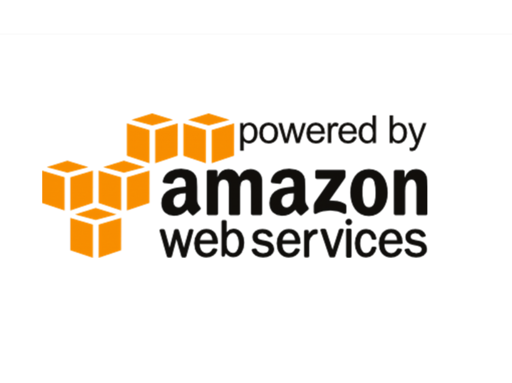 AWS: Maximize your Media Streaming and Minimize your Latency